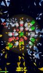 Cubic Gems 3D screenshot 5/6