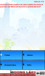 Holi Hangman screenshot 3/6