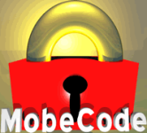 mobecode screenshot 1/1