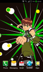 Ben 10 BEST Wallpaper screenshot 1/6