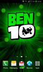 Ben 10 BEST Wallpaper screenshot 6/6