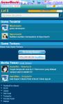 GameMachi screenshot 2/4