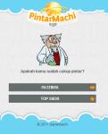 GameMachi screenshot 4/4