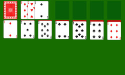 Solitaire Cards Game Pack screenshot 3/6