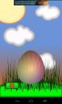 Kids Egg Surprise Game screenshot 3/5
