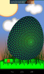 Kids Egg Surprise Game screenshot 4/5