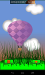 Kids Egg Surprise Game screenshot 5/5