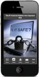 Adware And Spyware screenshot 1/4
