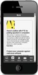 Adware And Spyware screenshot 2/4