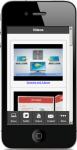 Adware And Spyware screenshot 3/4