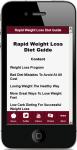 Rapid Weight Loss Diets screenshot 4/5