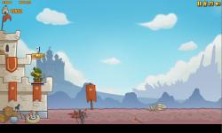 Bois Arc screenshot 6/6
