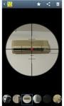 SniperX Sniper Scope screenshot 2/3