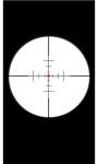 SniperX Sniper Scope screenshot 3/3