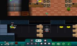 Dead Vault screenshot 3/3
