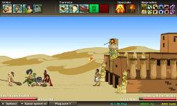 War  screenshot 1/3