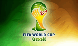 Brasil 2014 FIFA World Cup Background For Android screenshot 3/6