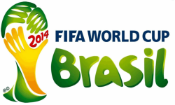 Brasil 2014 FIFA World Cup Background For Android screenshot 6/6