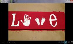 Best Love Wallpaper Free screenshot 2/5