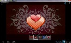 Best Love Wallpaper Free screenshot 3/5