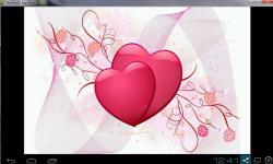 Best Love Wallpaper Free screenshot 4/5