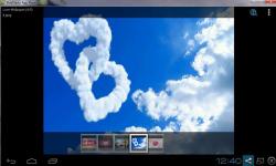 Best Love Wallpaper Free screenshot 5/5