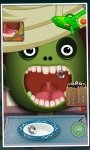 Zombie Braces Treatment screenshot 3/4