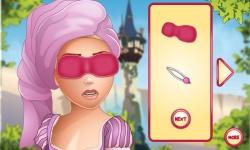 Girl Spa Salon screenshot 2/3