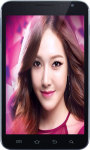 HD Wallpaper Jessica Jung SNSD screenshot 6/6