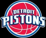 Detroit Pistons Fan screenshot 1/3