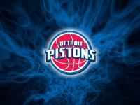 Detroit Pistons Fan screenshot 2/3