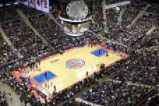 Detroit Pistons Fan screenshot 3/3