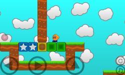 Match 3 Platformer screenshot 3/5