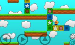 Match 3 Platformer screenshot 4/5