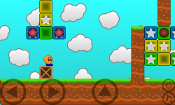 Match 3 Platformer screenshot 5/5