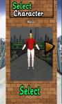 Parkour Arcade screenshot 2/3
