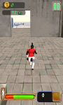 Parkour Arcade screenshot 3/3
