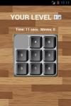Key Num Puzzle screenshot 2/5