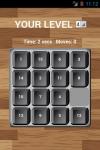 Key Num Puzzle screenshot 3/5