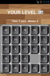Key Num Puzzle screenshot 4/5