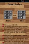 Key Num Puzzle screenshot 5/5