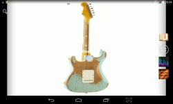 Animated Guitar screenshot 4/4