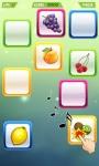 Fruit Tap Tap screenshot 3/4