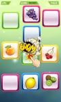 Fruit Tap Tap screenshot 4/4