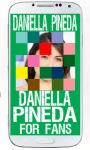 Daniella Pineda screenshot 6/6