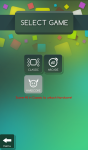 Colorappa screenshot 2/5