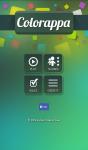 Colorappa screenshot 4/5