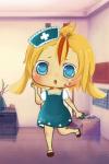 Baby Girl Dress Up screenshot 2/6
