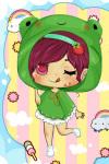 Baby Girl Dress Up screenshot 6/6