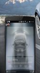 OBDeleven VAG car diagnostics OBD OBD2 OBDII screenshot 1/6